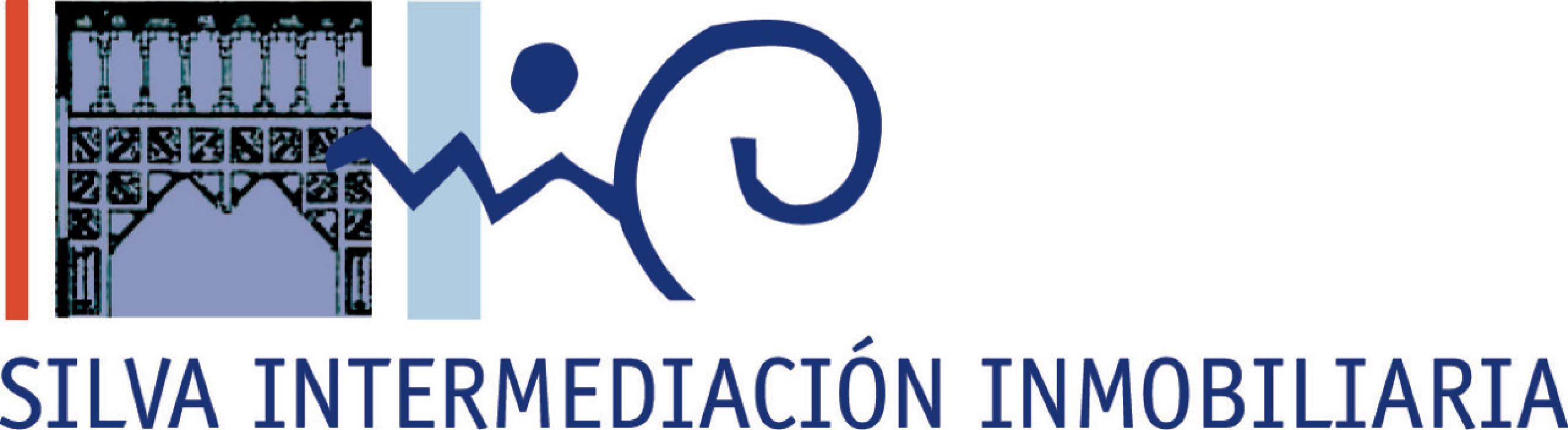 Silva Intermediación inmobiliaria